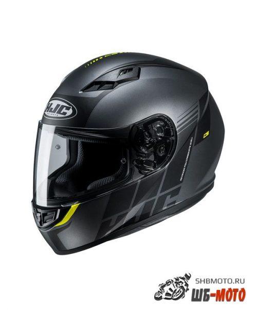 HJC Шлем CS15 MYLO MC5SF