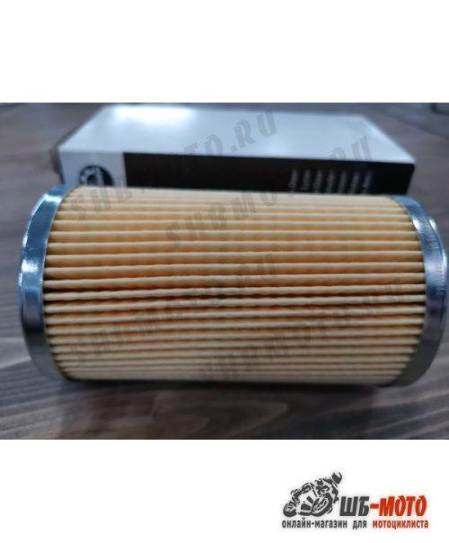 Фильтр масляный BRP, оригинал, 420956741