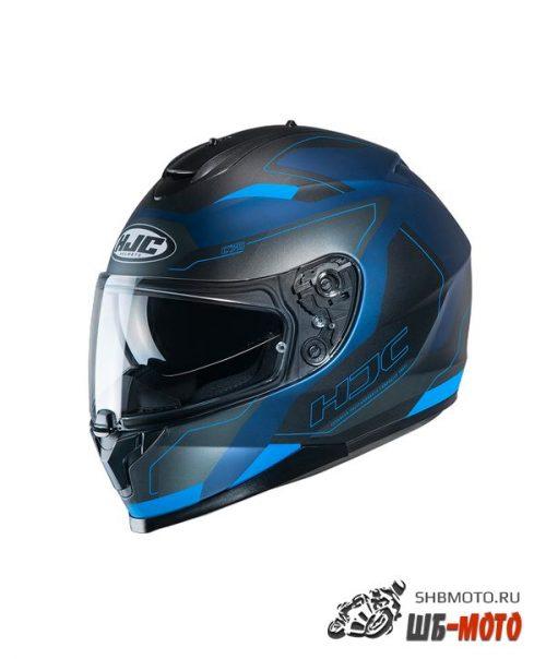 HJC Шлем C70 CANEX MC2SF