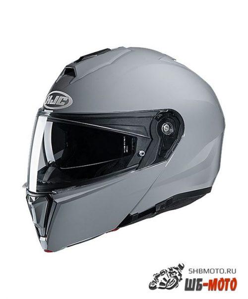 HJC Шлем i 90 N GRAY
