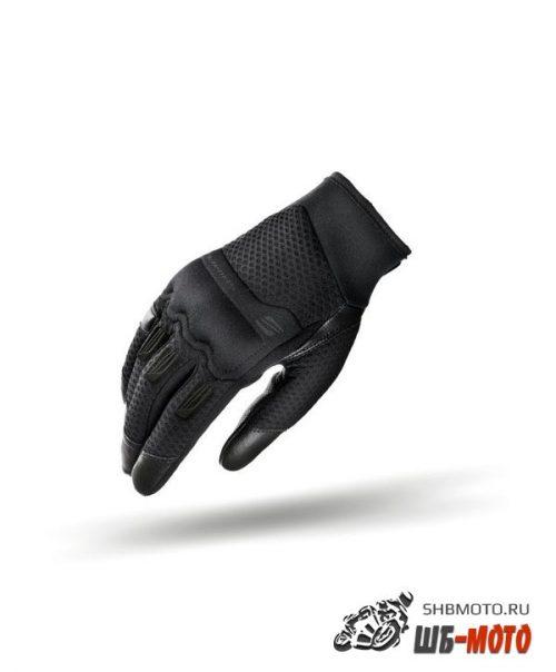 Перчатки SHIMA AIR LADY