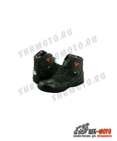Городские ботинки MODEKA LE MANS