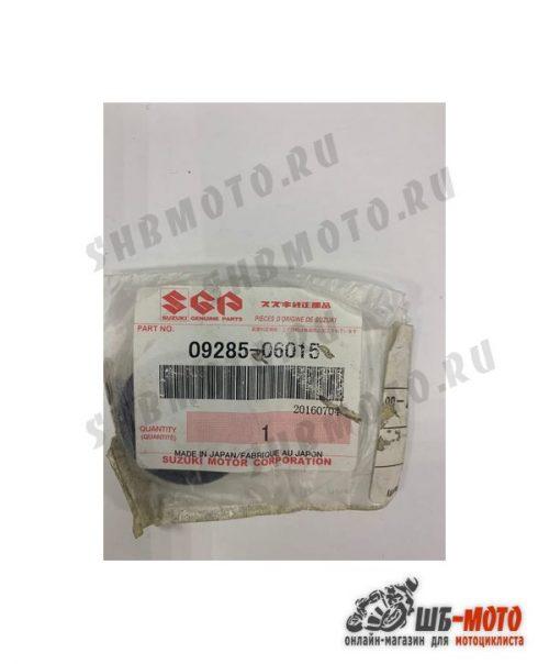 Сальник Suzuki 09285-06015 6x34x55